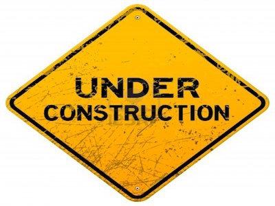 Under-Construction-copy