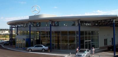 auto_mb-newmarket_01