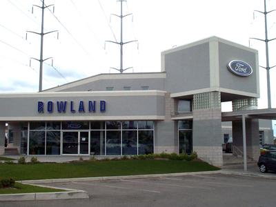 auto_rowland_01