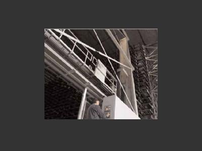 industrial_ASA_02