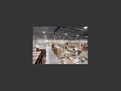industrial_Abby-01