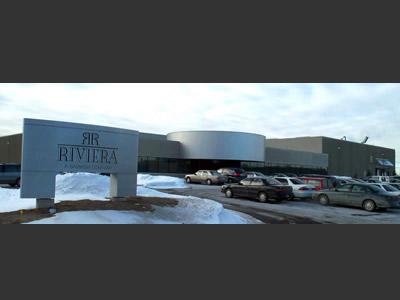 industrial_riviera_01