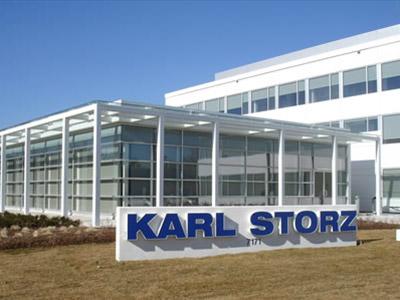 karl-storz-endoscopy-1