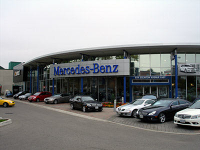 mercedes-benz-mid-town-1