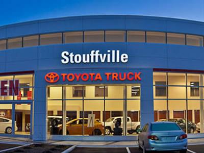 stouffville-toyota-2