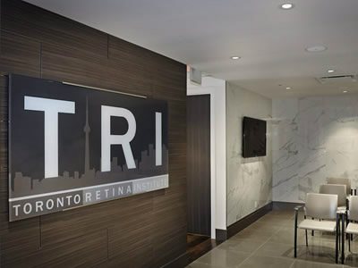 toronto-retina-clinic-3